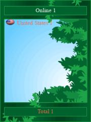 widget gratuit pour site